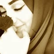 faitma637797's profile photo