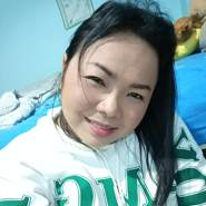 laladas7's profile photo