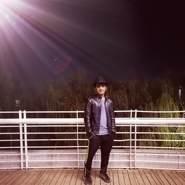 malikmairaj42's profile photo