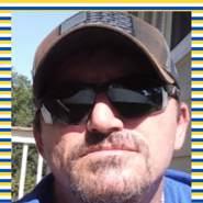 williams252507's profile photo