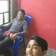 nandar996997's profile photo