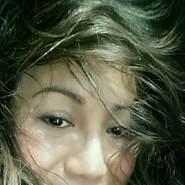 kimt297's profile photo