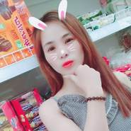 muas705's profile photo