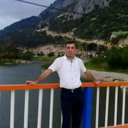 rafaili409935's profile photo