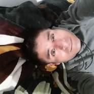 jose064109's profile photo