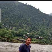 hasan1785's profile photo