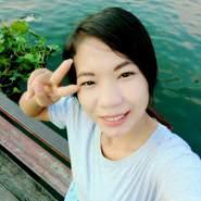 pamc827's profile photo