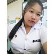 user_drsv628's profile photo