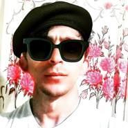 sezgine443172's profile photo