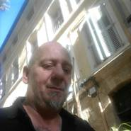 luczakl's profile photo