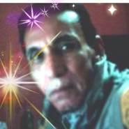 ziads025's profile photo
