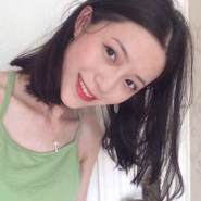emma568112's profile photo