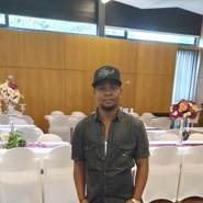 ganiow's profile photo