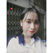 huynht139213's profile photo