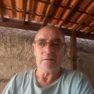 pedrosilvestre5's profile photo