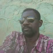 user_qpri64723's profile photo
