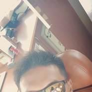 amir823759's profile photo