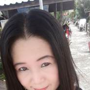 usermvaj984's profile photo