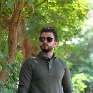yasser566262's profile photo