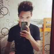 GaroGrenore's profile photo