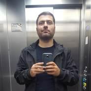 amir460477's profile photo