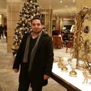 hasanm160575's profile photo