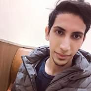 mohamedm571390's profile photo