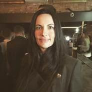 ivana61's profile photo