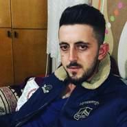 erdoganb903041's profile photo