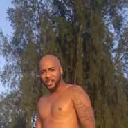 jonhr83's profile photo