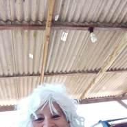 martal505570's profile photo