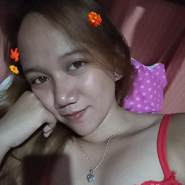 vanessaj643265's profile photo