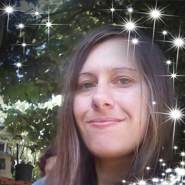 annak24's profile photo
