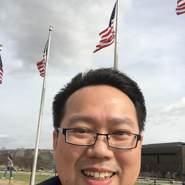 nelsonwiliam's profile photo