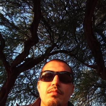 jesseb33595_Hawaii_Singur_Domnul