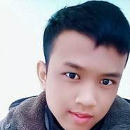 dickyj848730's profile photo