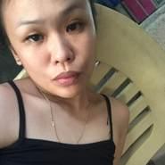 cecilemaycaraan's profile photo