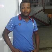 rafelitor936828's profile photo