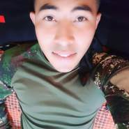 roberts785420's profile photo