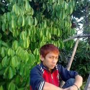 monkaD's profile photo