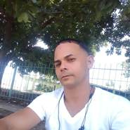 jorgejardines465's profile photo