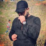 bayarb34787's profile photo