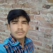 ranad31's profile photo