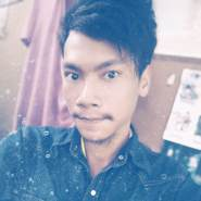 user_ps208's profile photo