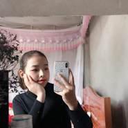 nguyent301232's profile photo
