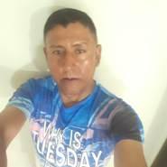 juanc305279's profile photo