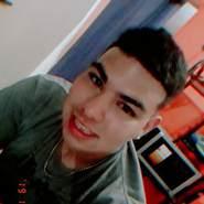 fabiane235's profile photo