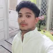 vijayb81800's profile photo
