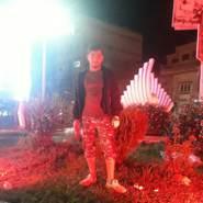 user_wclu679's profile photo