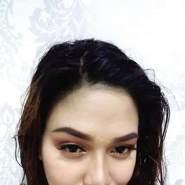 jorie07's profile photo